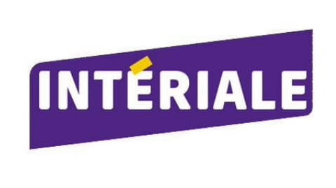 Logo INTERIALE-1