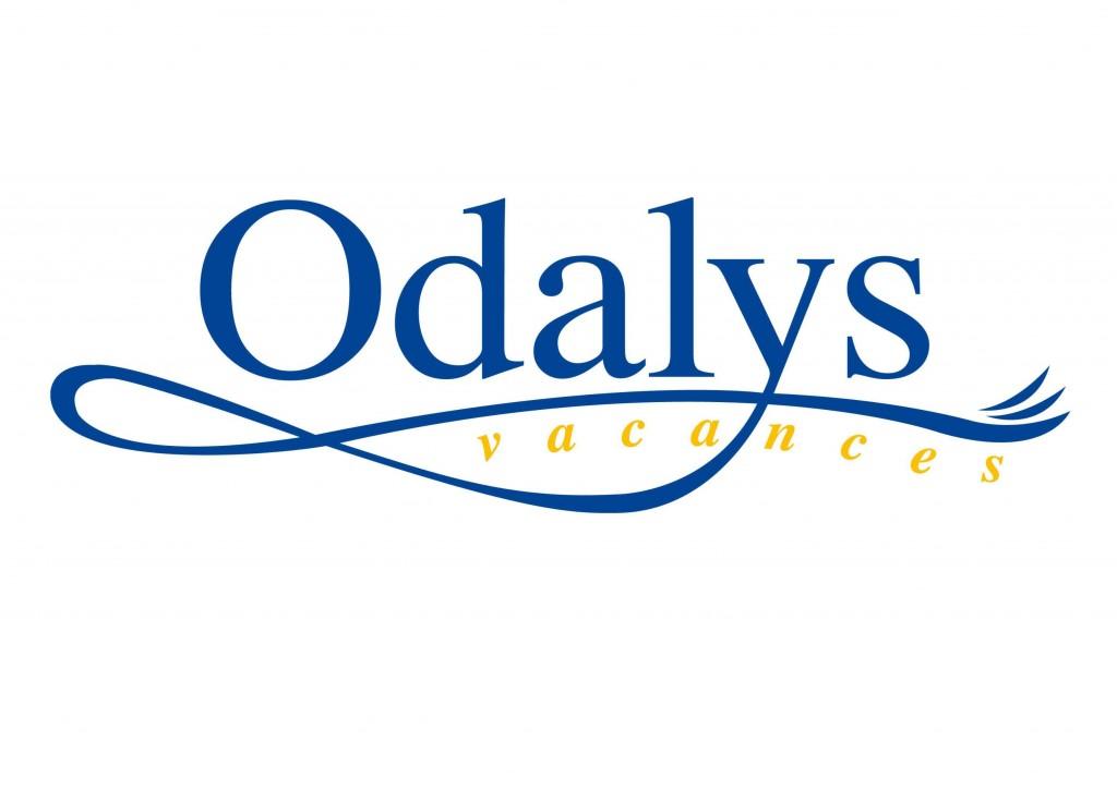 Logo ODALYS_0001