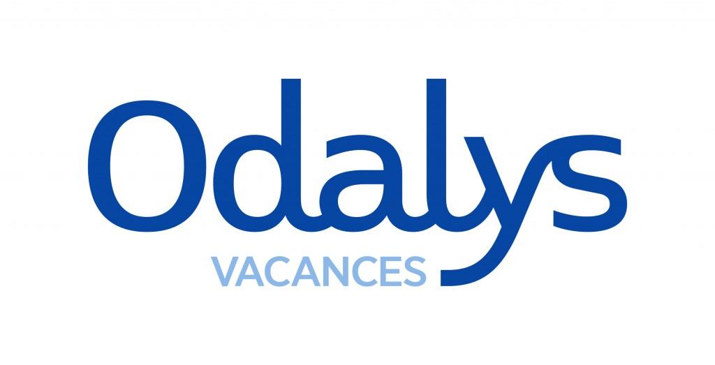 ODALYS-VACANCES logo